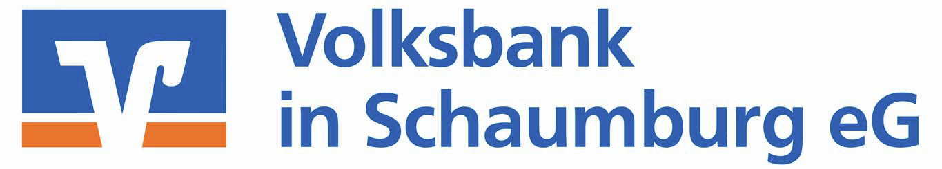 Volksbank iS